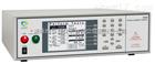 7630台湾华仪7630全功能接触电流测试仪