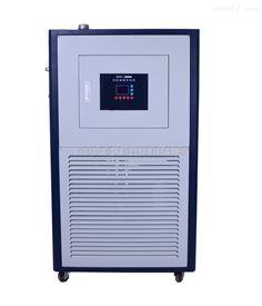 GDSZ5060高低温循环装置