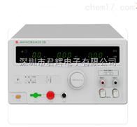 CS2678X/CS2678A接地電阻測試儀
