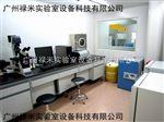 LUMI-SJ860廣州PCR實驗室裝修