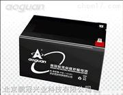 奥冠胶体免维护蓄电池6-GFMJ-50/12V50AH代理商价格