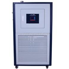GDSZ5040高低温循环装置