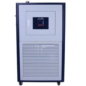 GDSZ5040高低溫循環裝置
