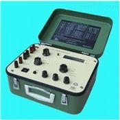 SB2230-1直流电阻速测仪