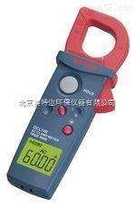 日本三和DCL11R钳形电流表厂家直销