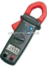 日本三和DCM400AD交直流钳型表*