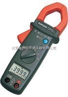 日本三和DCM400数字钳形表*