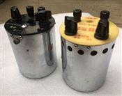 BZ3電阻
