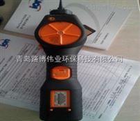 进口英国离子PhoCheck Tiger虎牌VOC气体检测仪
