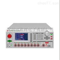 CS9919AS系列程控多路安規測試儀