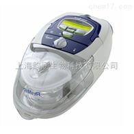 瑞思迈S8二代瑞思迈S8二代呼吸机,睡眠呼吸机,原装进口呼吸机