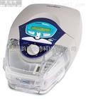 AutoSet CS2瑞思迈 AutoSet CS2 中枢性呼吸暂停呼吸机,二氧化碳储留呼吸机