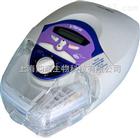 VPAP III ST瑞思迈VPAP III ST呼吸机,瑞思迈S9呼吸机,瑞思迈呼吸机