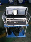 宁波振动时效机械处理设备V宁波时效振动机器