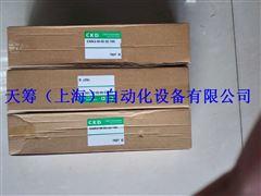 CKD紧固型气缸CMK2-M-00-32-100