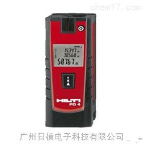 PD4 PD42德国喜利得测距仪PD4 PD42 PD5