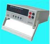 2233直流數字電阻測量儀廠家