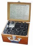 QJ45攜帶式線路故障測試儀廠家