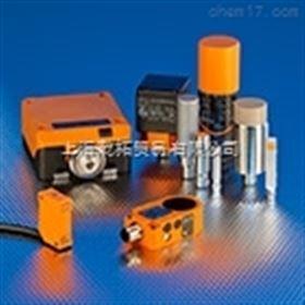 TV7303,德国IFM电感式传感器说明书