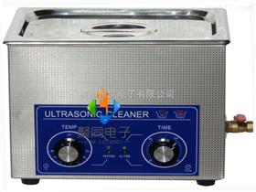 济南双频超声波清洗机PS-30AD*