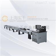 5T 15T 35T伺服卧式拉力试验机 伺服电机驱动拉力卧式试验机