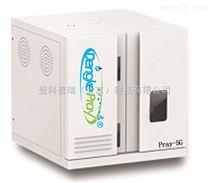 Pray-5G型总有机碳分析仪