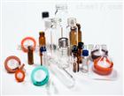 维生素专用针式过滤器