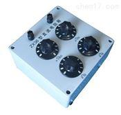 WX21直流电阻箱特价