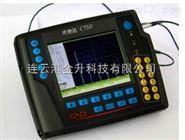 华中欧能达超声波探伤仪CT50