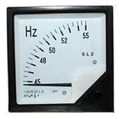 D3HZ-1頻率表頻率表