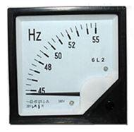 D3HZ-1频率表频率表