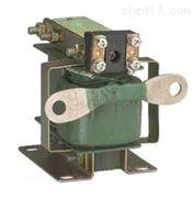 LQG2-0.66型羊角式阻燃壳式电力互感器