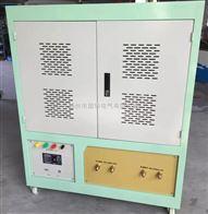 大电流发生器温升试验设备