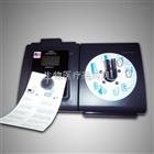 伟康BIPAP ST呼吸机徐州呼吸机特价/家用无创COPD呼吸机/伟康BIPAP ST双平ST呼吸机