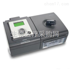 伟康557徐州呼吸机专卖飞利浦伟康557P单水平全自动呼吸机