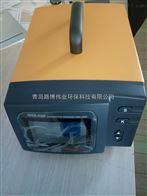 青岛LB-506型汽油车尾气检测仪