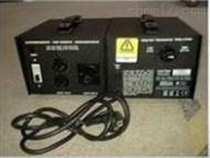 TC型固定升降变压器