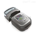 国产瑞迈特呼吸机 瑞迈特BMC-730/25A呼吸机 北京瑞迈特呼吸机
