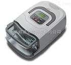 瑞迈特BMC-660呼吸机呼吸机价格 呼吸机模式 呼吸机品牌 瑞迈特BMC-660呼吸机