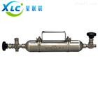 天然气采样钢瓶XCBPY-G500厂家Z新价格