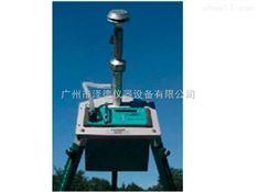 Model PQ167HA高海拔环境颗粒物采样器