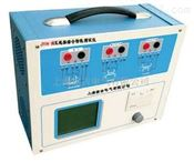 JYH-III互感器綜合特性測試儀