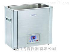 中国台湾洛科 超声波清洗机 超声波清洗器