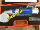 乐陵ZC3-A混凝土强度检测仪混凝土抗压强度检测器数显机械回弹仪