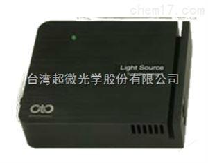LS-HAOtO中国台湾超微光学-Halogen卤素灯源/钨卤灯