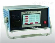 JYR(20W)直流电阻测试仪
