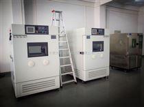 ZT-CTH-225A氨气试验箱