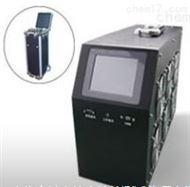 HDGC3961充电机特性测试仪