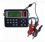 HDGC3901智能电池内阻测试仪