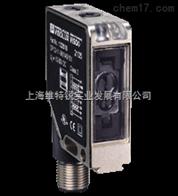 DK10-LAS/9S20P+F传感器现货